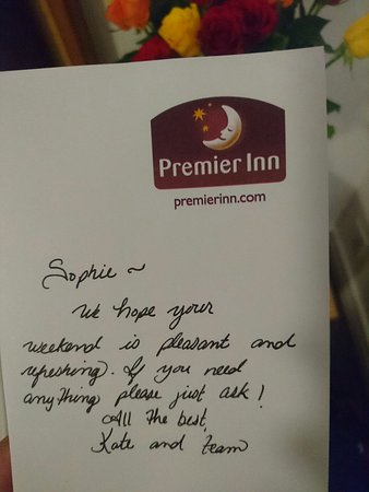 Premier Inn Blackpool (Beach) Hotel: DSC_0374_large.jpg