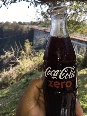 The Kingdom at Victoria Falls: photo7.jpg