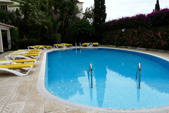 Hotel Albergaria Dias 사진