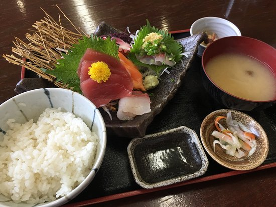 Sanmu, اليابان: photo1.jpg
