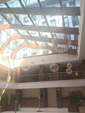 Hilton The Hague: photo0.jpg