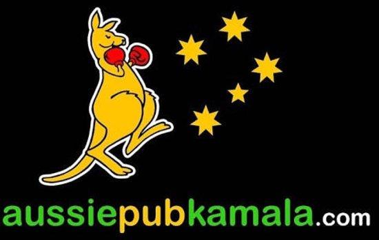 Aussie Pub Kamala: photo0.jpg