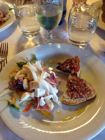 Ristorante ristorante sonia in pistoia con cucina italiana for Ristorante cinese da sonia