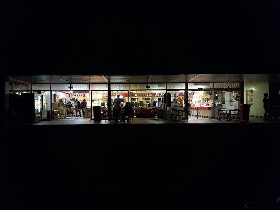 Yatala, Australia: 20160730_195920_large.jpg