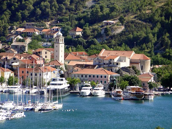 Skradin, Kroasia: getlstd_property_photo