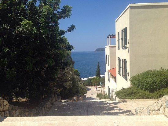 Radisson Blu Resort & Spa at Dubrovnik Sun Gardens: photo1.jpg