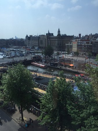 Ibis Amsterdam Centre: photo0.jpg