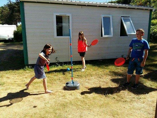 Camping du Fond de la Baie : received_10207033990185301_large.jpg