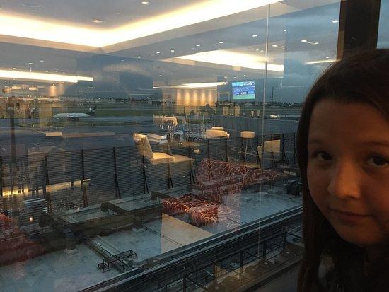 Hilton Mexico City Airport: photo0.jpg