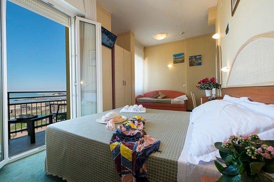 Hotel Crosal,