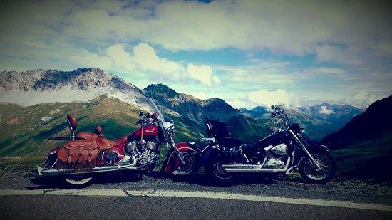 Mustair, Suiza: photo6.jpg