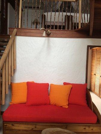 Soneva Fushi Resort: photo5.jpg