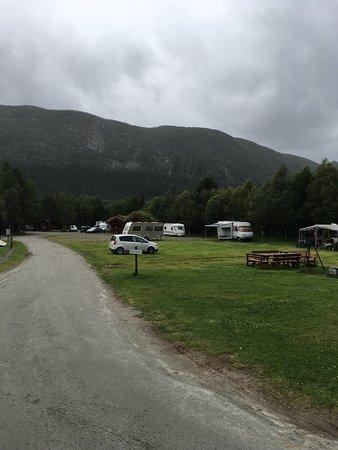 Birkelund camping: photo3.jpg