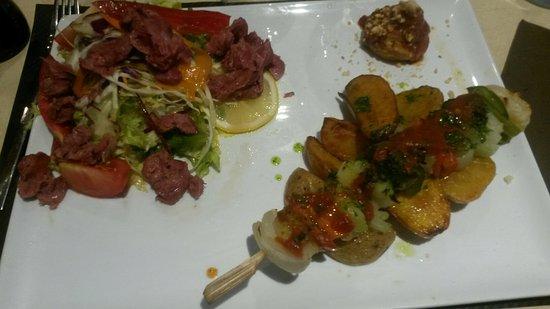 HAPPY Restaurant : 20160731_124208_large.jpg