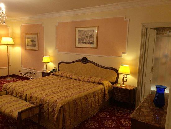 Abano Grand Hotel: photo1.jpg