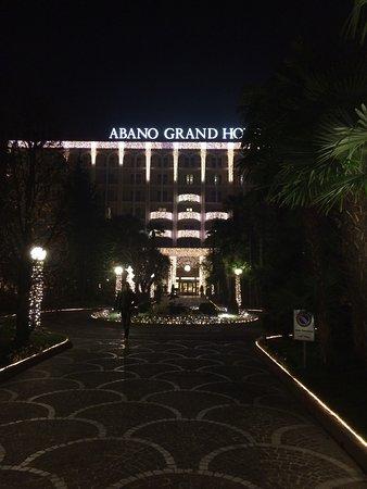 Abano Grand Hotel: photo2.jpg