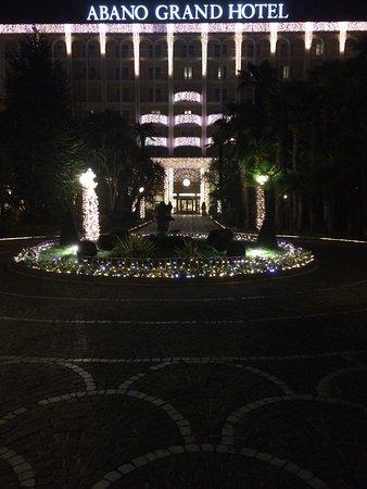 Abano Grand Hotel: photo3.jpg