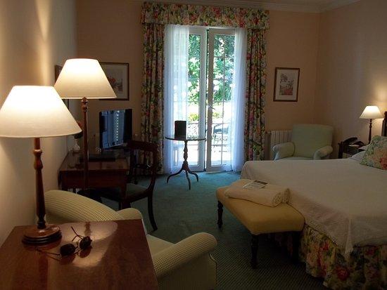 維利亞之家帕列洛飯店照片