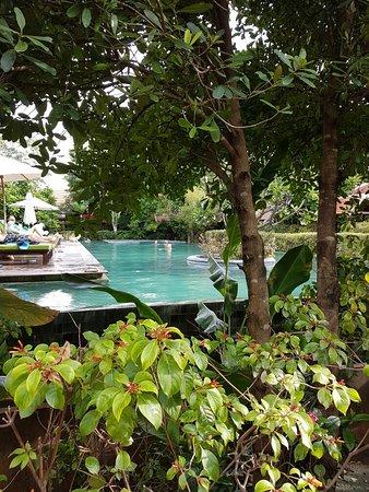 Siripanna Villa Resort And Spa Chiang Mai Tripadvisor