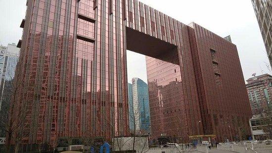 Fairmont Beijing: FB_IMG_1469965553820_large.jpg