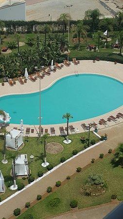 Hilton Alger: TA_IMG_20160731_125027_large.jpg