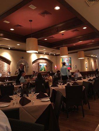 Renato's Italian Restaurant: photo3.jpg