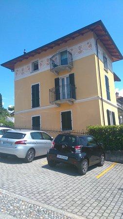 Villa La Colombina: TA_IMG_20160731_135953_large.jpg