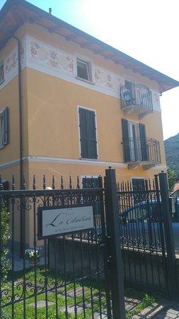 Villa La Colombina: TA_IMG_20160731_135903_large.jpg