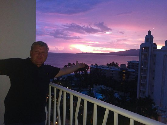 Hotel Riu Vallarta: IMG-20160729-WA0007_large.jpg