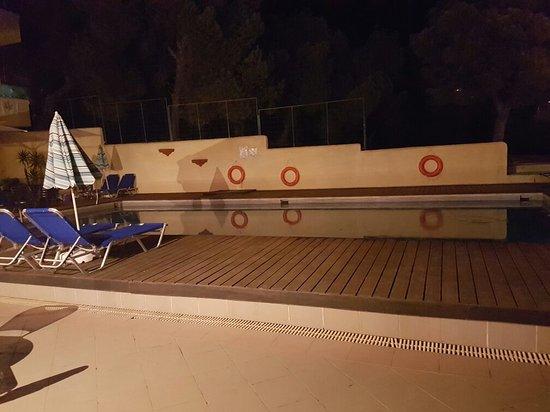 Photo of Katerina Hotel Agia Marina