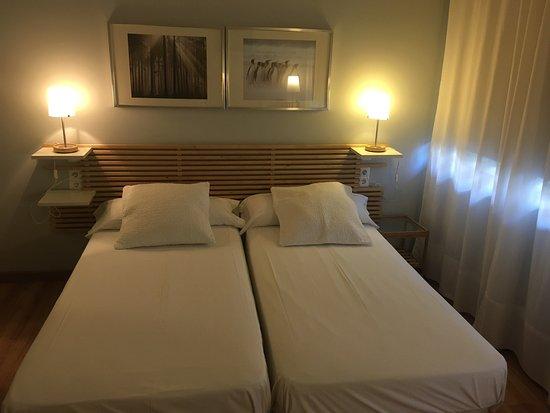 Dormavalencia Hostel : photo0.jpg