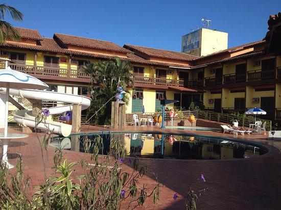 Fundao, ES: Á venda  HOTEL PRAIA GRANDE FUNDÃO ES  * acesso Direto a praia    * Área do Hotel- (terreno)  2