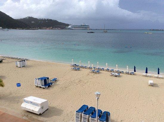 Sea Palace Hotel: photo1.jpg