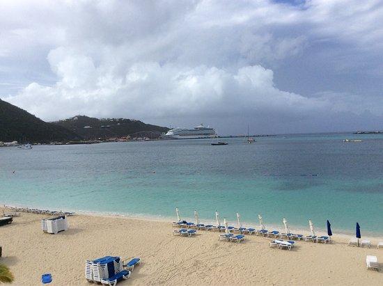 Sea Palace Hotel: photo2.jpg