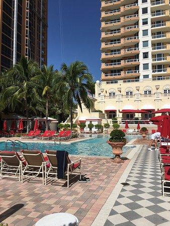 Acqualina Resort & Spa on the Beach: photo5.jpg
