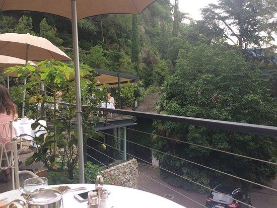 Hotel Villa Tivoli: photo0.jpg