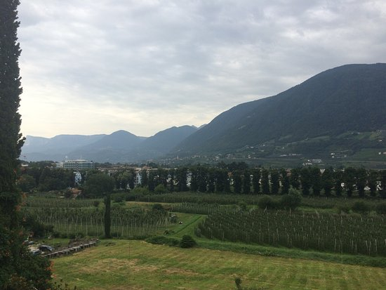 Hotel Villa Tivoli: photo2.jpg