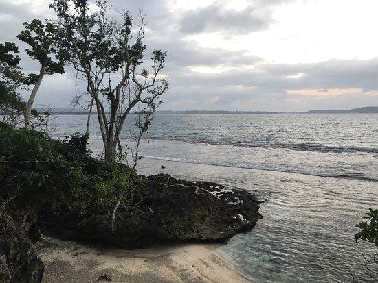 Benjor Beach Club: photo5.jpg