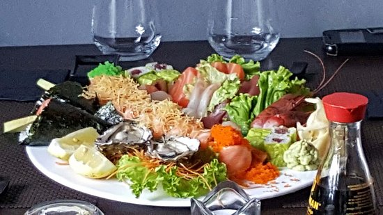 Kos milan bicocca restaurant reviews phone number for Kos milano ristorante