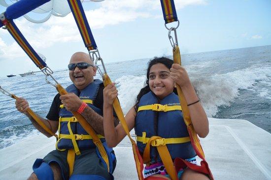 Key West Jet Ski Tours & Rentals: photo0.jpg
