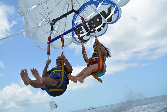 Key West Jet Ski Tours & Rentals: photo1.jpg