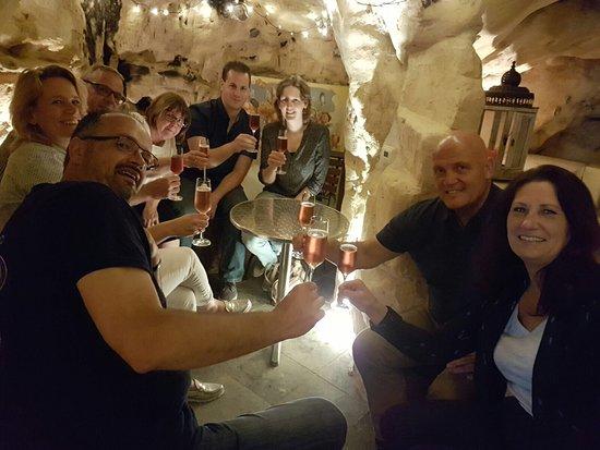 Wijncafe de rijke jansen: photo1.jpg
