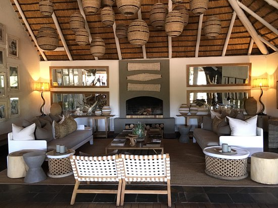 ‪‪Londolozi Private Game Reserve‬: Londolozi Private Game Reserve‬