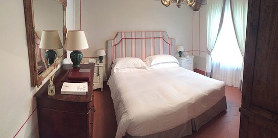 Hotel Borgo San Felice Photo