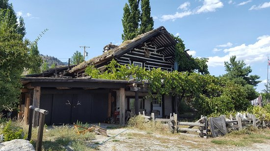 Rustico Farm & Cellars: 20160730_145355_large.jpg