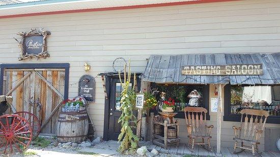 Rustico Farm & Cellars: 20160730_140943_large.jpg