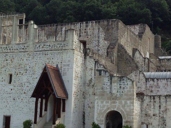 Visegrad, ฮังการี: photo1.jpg