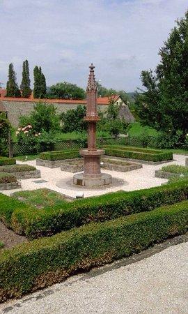 Visegrad, ฮังการี: photo8.jpg