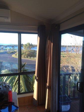 Greenwell Point, Australië: photo0.jpg