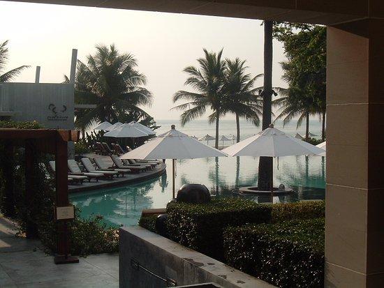 Veranda Resort and Spa Hua Hin Cha Am - MGallery Collection Picture